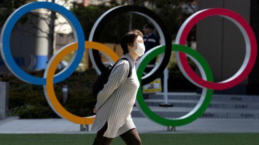 Дали на Јапонија и на светот им се потребни вакви Олимписки игри?