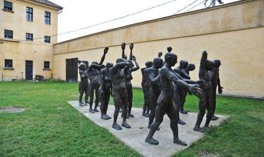 Моја Европа: Музеј на комунизмот во Бугарија – невозможна мисија?