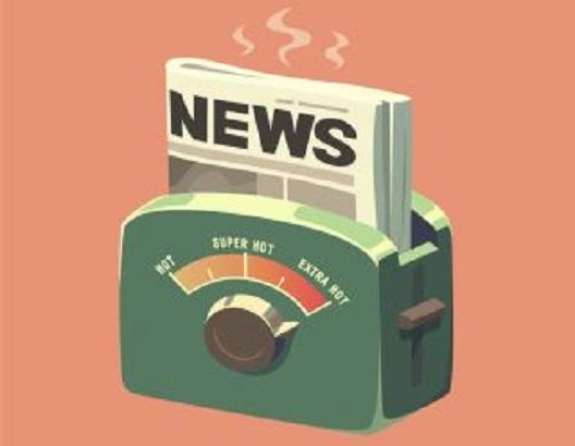 До кога ќе ги делиме вестите на вистински и лажни?