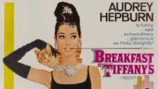 Највредните холивудски филмски плакати