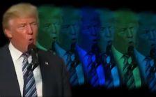 """Трамп и """"Боемска рапсодија"""""""