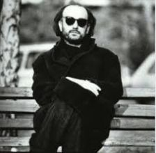 Интервју со Горан Стефановски, 1998 (обновено)