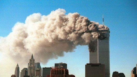 Какви сè промени предизвика 11 септември?