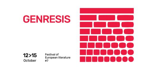 """Седмо издание на """"Букстар"""", фестивал на европска литература"""