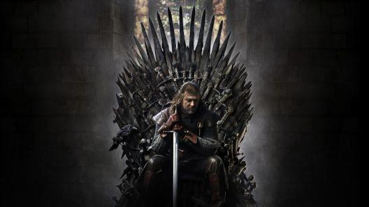 """""""Cripples and bastards and broken things"""":  Поткопување на идеологии и на биолошки детерминизам во Игра на тронови"""