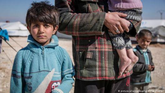 70 години Женевски конвенции: човечност и во време на војни