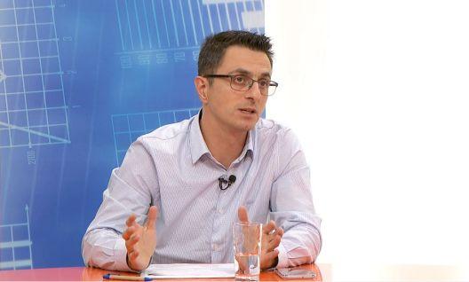 Еко герила: Еколошките инспектори го немаат потребниот авторитет