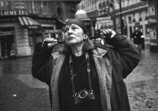 Летиција Баталја: Фотографка на сицилијанската мафија