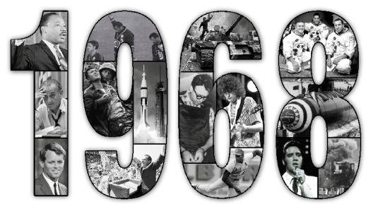 Моја Европа: 1968-ма на бугарски