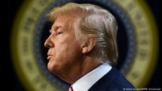 Што ќе биде важно во надворешната политика на САД во 2020 година?