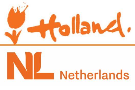 Холандија и официјално го промени името во Нидерланд