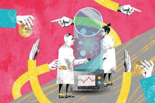 Што е Корона/Ковид-19 вирусот и што навистина нè научи?