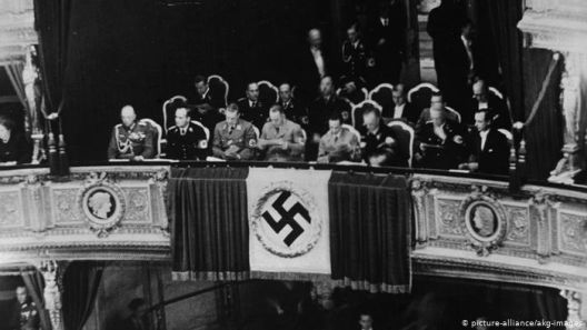 Како нацистите го злоупотребија Бетовен