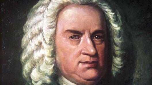 Јохан Себастијан Бах - 270 години од смртта на музичкиот гениј
