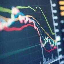 Јавната тајна за реотворањето на економијата