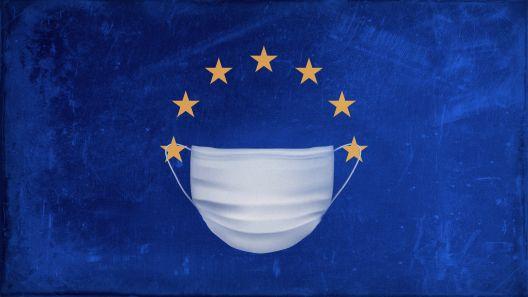 Пандемија- како стојат работите со солидарноста во ЕУ?