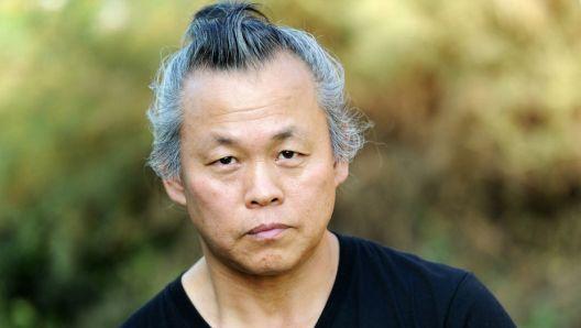 Почина јужнокорејскиот режисер Ким Ки - Дук