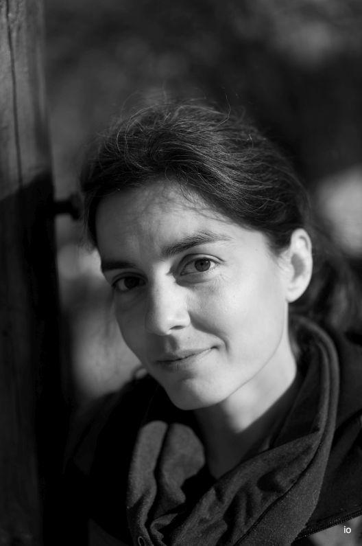 Во спомен на Милиана Ленак (1978 – 2019)