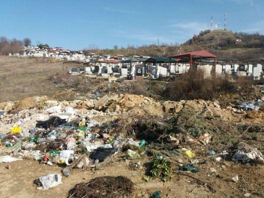 Туристички водич низ депониите на Македонија (2)