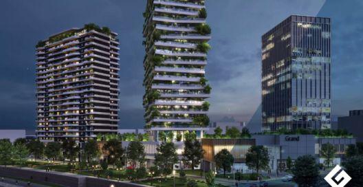 """Урбанизам: Кој и зошто го """"заборава"""" членот 23?"""