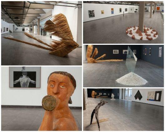 Изложба во МСУ: Mакедонската ликовна уметност во 70-те и 80-те години