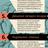 Топ 10 навики што го оштетуваат мозокот