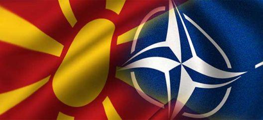Топ 5 најголеми манипулации во 2018 година за македонското членство во НАТО