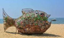 Рибата Гоби