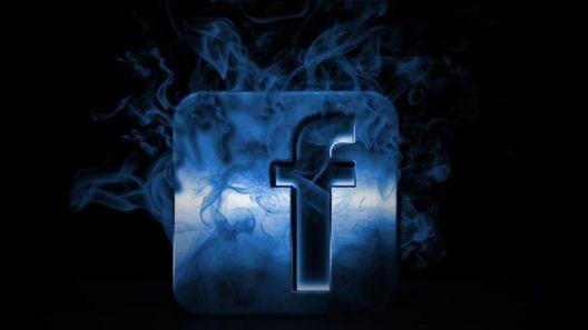 Фејсбук ќе ги разоткрива  лажните вести