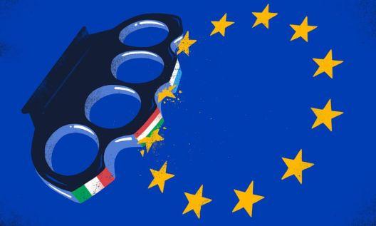 Зошто Орбан нема да победи на европските избори