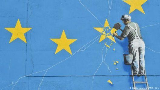 Мора да се стави крај на песимизмот на Европа