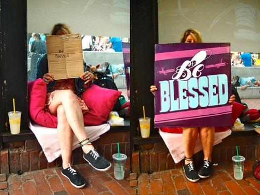 Дизајн за хуманизирање на бездомништвото