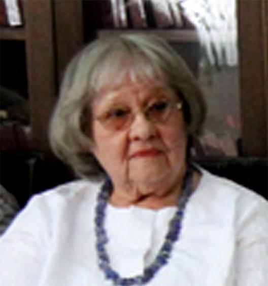 Почина писателката Тања Урошевиќ