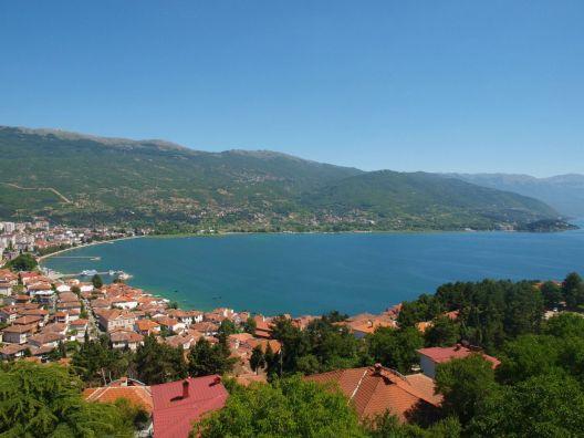 Мора да се воспостави мораториум на секаква урбана и крајбрежна трансформација во Охридскиот регион