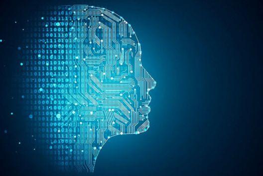 Спречување на апокалипса предизвикана од вештачка интелигенција