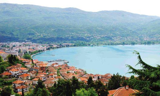 Контраспин: Одговорноста за Охридскиот регион е дело на ВМРО-ДПМНЕ, СДСМ и ДУИ во последните 20-ина години