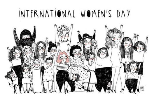 ЦИВИЛ: 8 март да биде неработен ден за жените