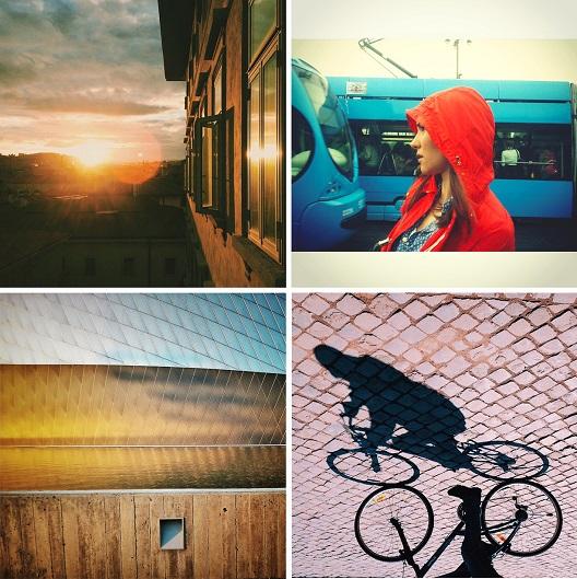 Instafun: хуманитарна изложба на фотографии во Концепт 37