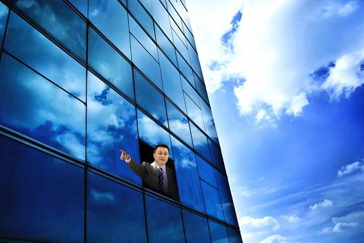 Бараките на Град Скопје ќе се претворат во хотел од 100 метри!