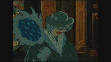 """""""Wiener Blut"""" - анимиран филм"""