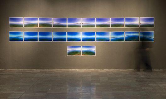 Изложба на Ана Миланова и Игор Таневски во Музеј на г. Скопје