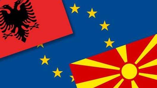 Европската унија ризикува да направи историска грешка на Балканот