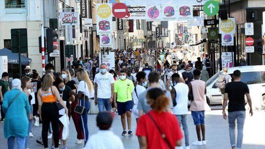 Коронавирус: Може ли Европа да избегне втор целосен карантин?