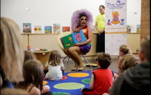 """Во градинките нема да се воведе сексуално образование, ниту """"дрег"""" кралици ќе им читаат приказни на децата"""