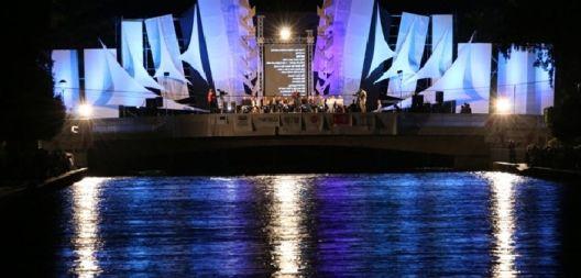 Фестивалот Струшки вечери на поезијата ја објави програмата