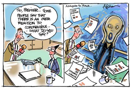 Воведете сериозен прогресивен данок!