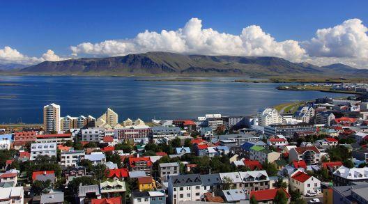 Исланд ќе воведе четиридневна работна недела