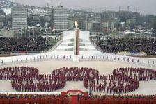 Олимпјадата што го препороди Сараево