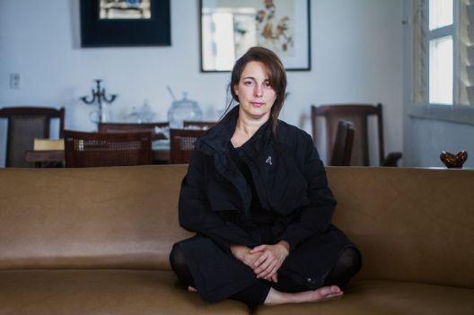 Тања Бругуера, една од најзначајните ангажирани уметници во светот, ќе одржи предавање во МСУ