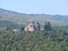 Ќе се слушнат ли камбаните за манастирот во Матејче